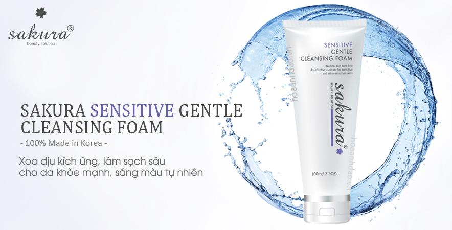 sua-rua-mat-cho-da-nhay-cam-sakura-sensitive-cleansing-foam-aa.png