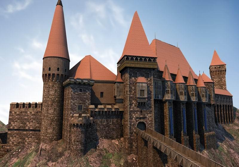 http://reconstituiri.ro/wp-content/gallery/castelulcorvinestilor_ult1/castelul_corvinestilor1.jpg