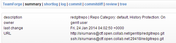 Migrating Subversion Repositories to Git – The definitive