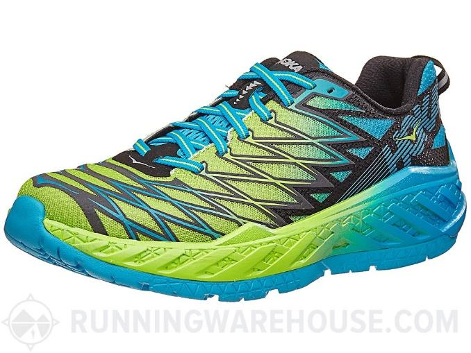 http://img.runningwarehouse.com/watermark/rs.php?path=HCLY2M1-1.jpg