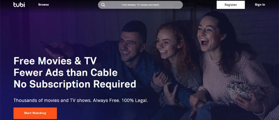 five-streaming-platforms-tubi