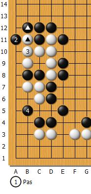 Fan_AlphaGo_05_HI.png