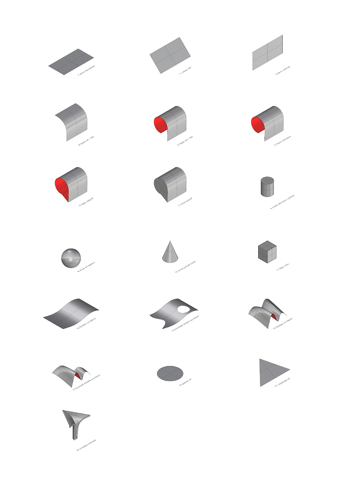 Surfaces-01.jpg