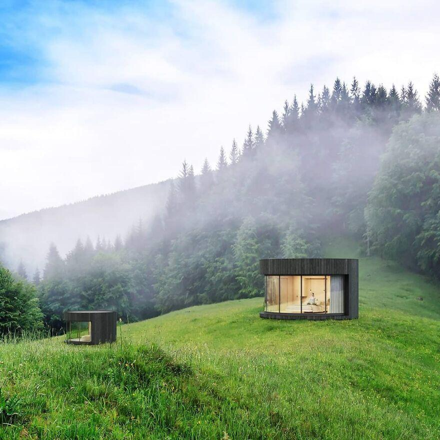 https://static.boredpanda.com/blog/wp-content/uploads/2021/08/Meet-the-Lumipod-the-amazing-circular-cabin-that-opens-up-to-nature-6112d249c0b3a__880.jpg