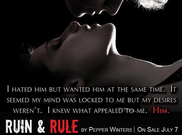 ruin & rule bt teaser 2.jpg