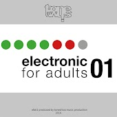 electronic for adults 01