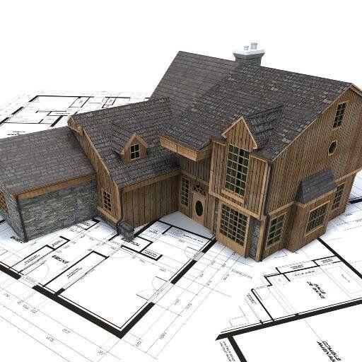 Khi nào căn nhà cần xây mới nhà ở: