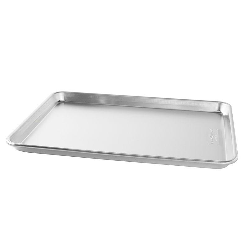 43150 Nordic Ware Baker Half Sheet Pan.jpg
