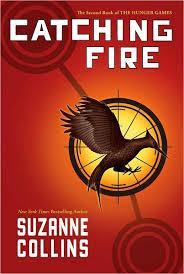 C:\Users\rwil313\Desktop\Catching Fire book cover image.jpg
