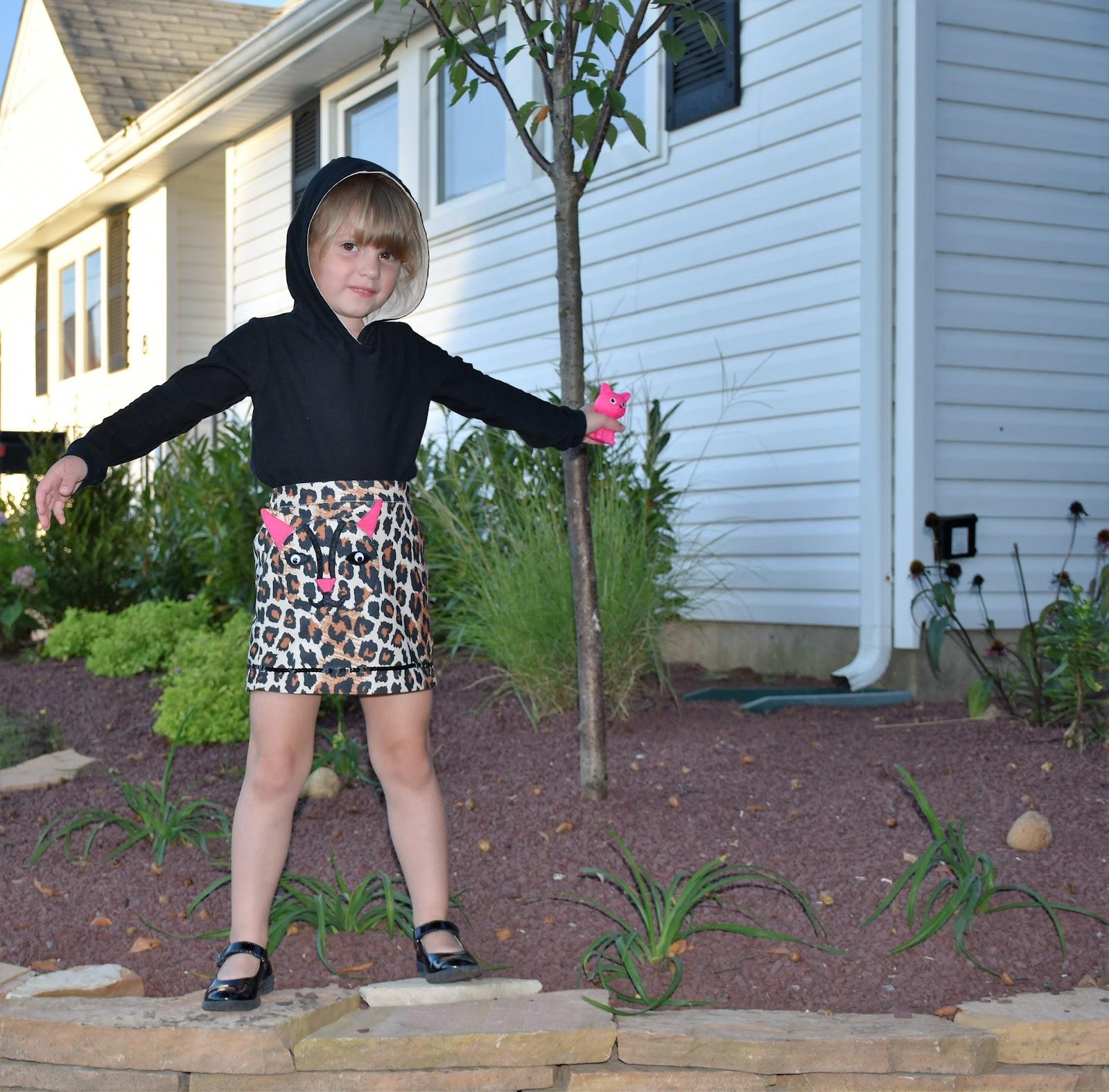 Leopard skirt 1.jpg