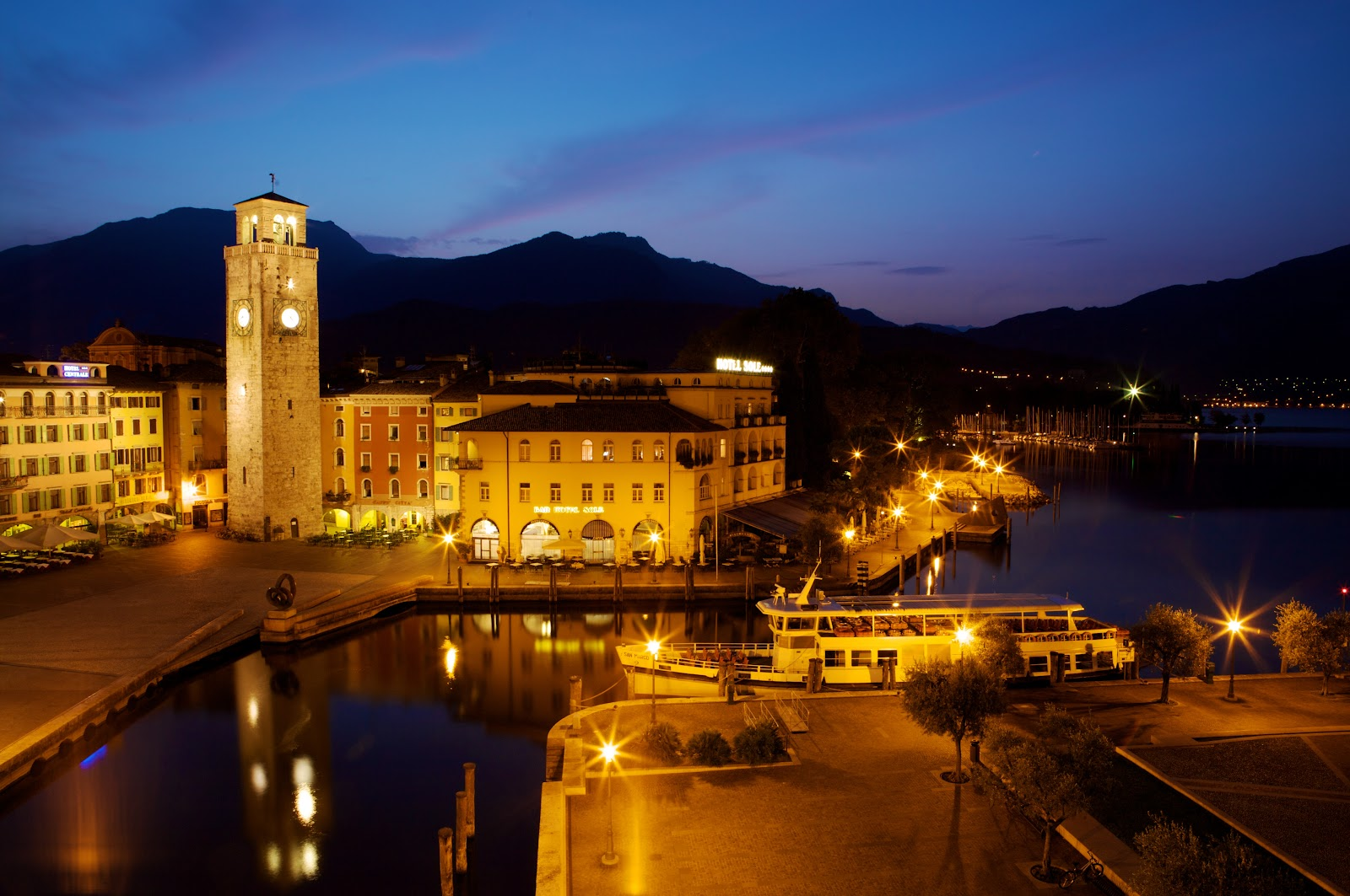 Riva_Del_Garda.jpg