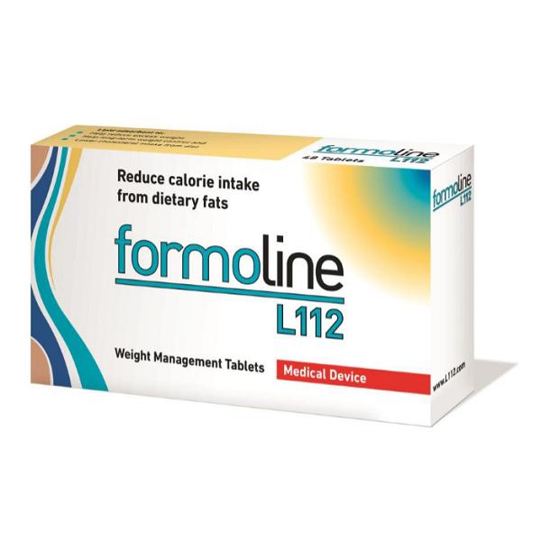 viên uống giảm cân formoline