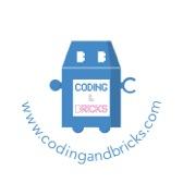 codingandbricks sticker.jpeg