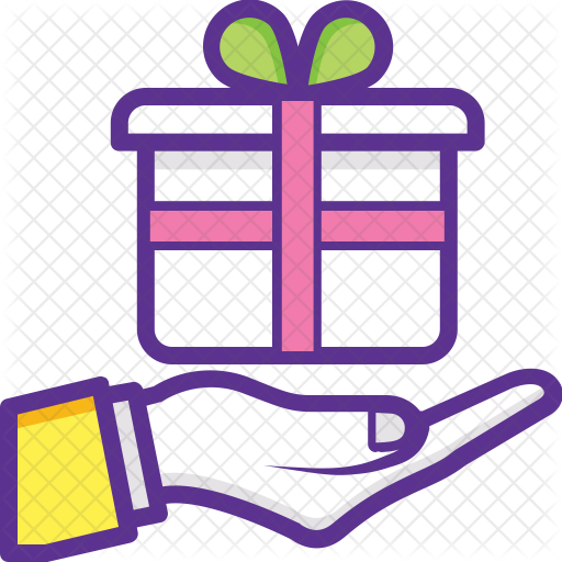 Gifts Delivery