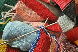 Afbeeldingsresultaat voor breien haken naaien
