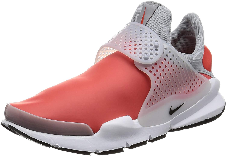 Nike Sock Dart SE Running Shoes