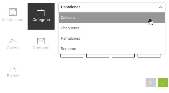 mitienda-formatos-categoria