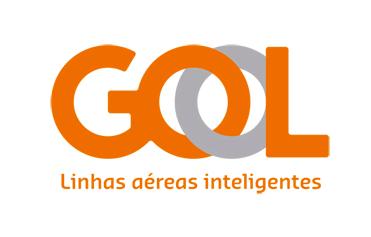 logomarca da gol linhas aéreas.png