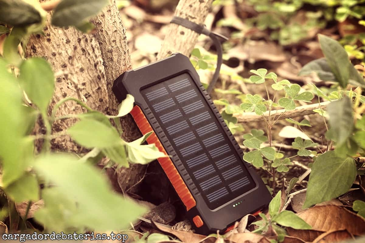 bateria-placa-solar