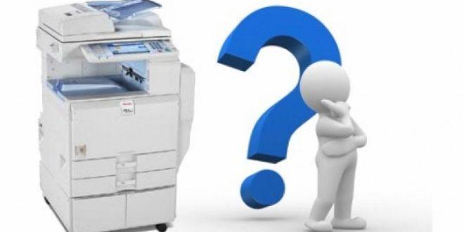 Mua máy photocopy bệnh viện ở liên hệ Có công tác hoàn thiện nhất