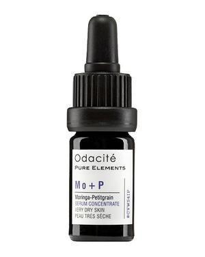 Very Dry Skin Serum Concentrate : Odacite