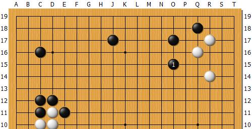 Fan_AlphaGo_05_F.png