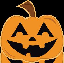 "Image result for halloween clip art"""