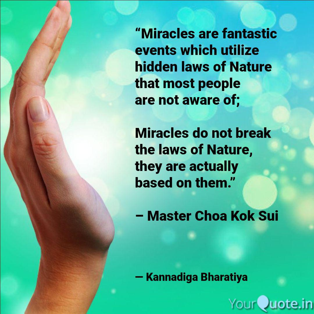 success stories of recovery from pranic healing, pranic healing quotes, pranic healing meditation