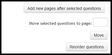 add a page.jpg
