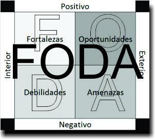 FODA 5.jpg