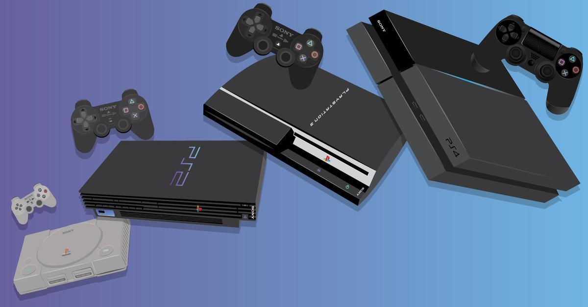 C:\Users\yliche\Desktop\585858-ps5-sony-no-esta-segura-playstation-5.jpg