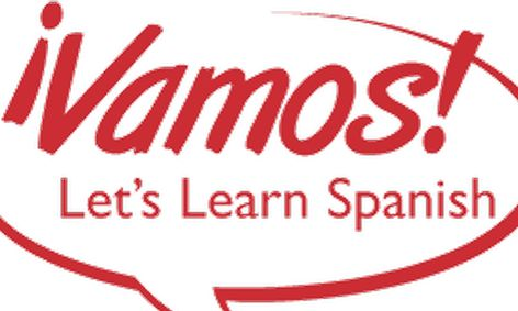 Online Spanish for Beginners Course by Outschool