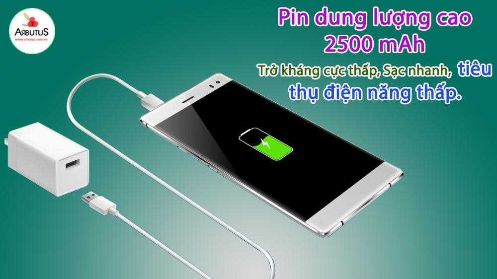 http://saigonphone.com/nicEditor/nicImages/635901039752568359ar3-sgp-7.jpg