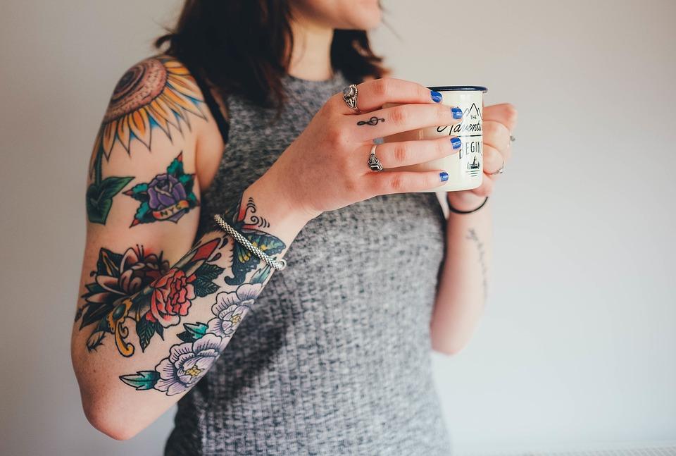 tattoos-1209589_960_720.jpg
