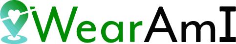 WearAmI logo