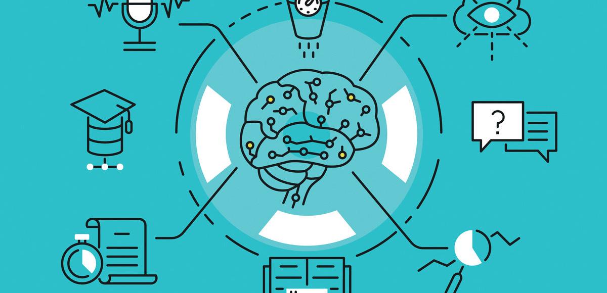 Hasil gambar untuk machine learning