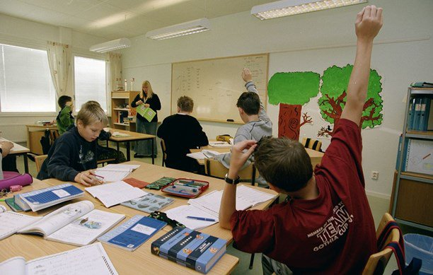 В одной из школ Швеции детей попросили написать предсмертные записки »  E-News.su   Cамые свежие и актуальные новости Новороссии, России, Украины,  Мира, политика, аналитика
