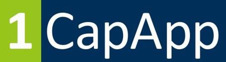 1CapApp Logo JPEG1.jpg