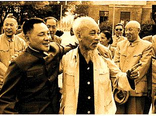 http://daotao.vtv.vn/wp-content/uploads/2014/01/7-2.jpg