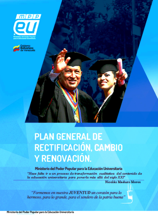 https://www.aporrea.org/imagenes/2019/10/plan_universitario.png