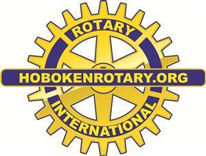 C:\Users\Megane\Documents\Rotary\HobokenRotarylogo2(3).jpg