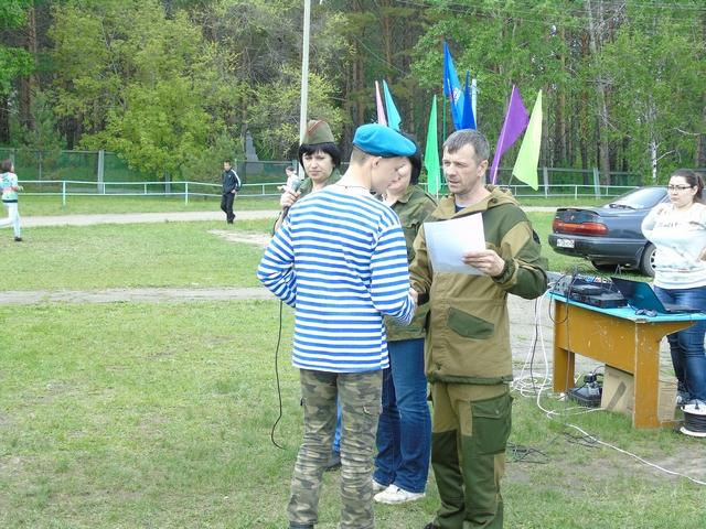 http://ivanovka-dosaaf.ru/images/dsc01131.jpg