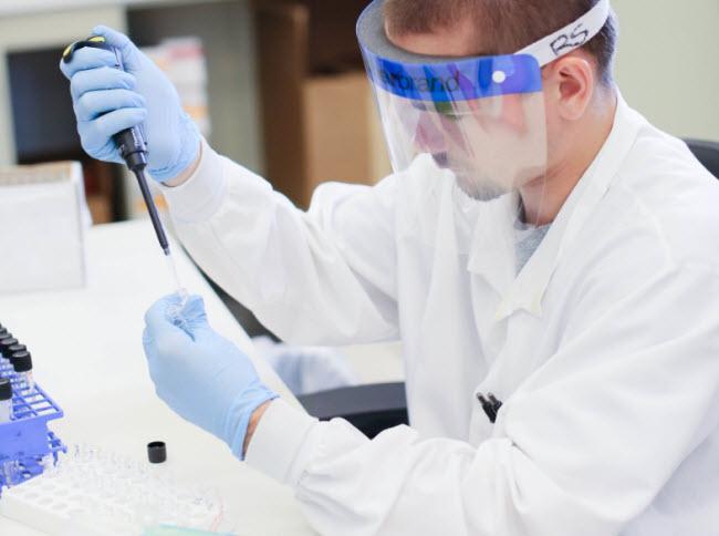 C:\Users\Stefan\Downloads\drug-testing-index-lab.jpg