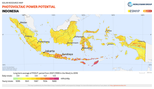 https://energytracker.asia/wp-content/uploads/2019/12/Solar-Potential-of-Indonesia.png