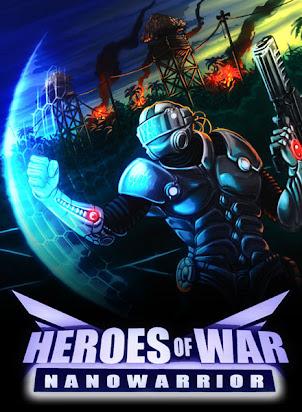 gameloft vxp games free download