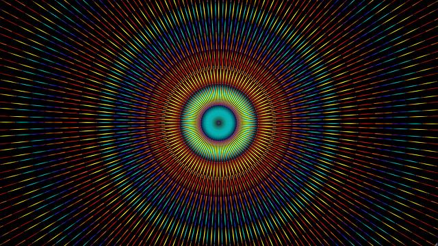 kaleidoscope-1724038_640.png