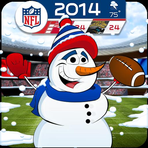 Bug Fix NFL 2014 Live Wallpaper Apk