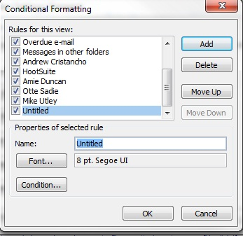 mls formatting Need help with formatting citations use this brief guide to five major styles.