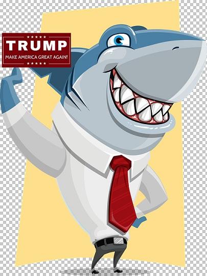 TrumpSharky 7-15-2017 1-00-57 PM.png.jpg