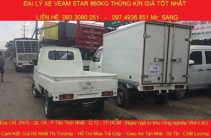 xe tải veam star 860kg.jpg